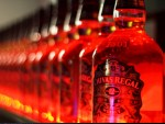 Chivas Regal presents: 1801 – hosted by Bruce Croxon @ Arcadian Loft