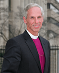 bishop-fisher-official