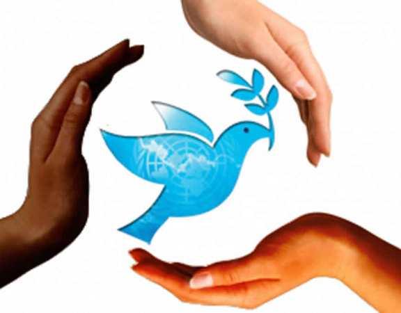 peace_11