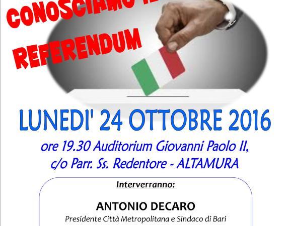 incontro-referendum-costituzionale