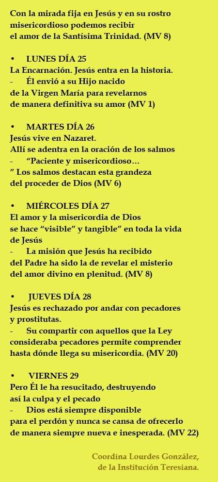 Diptic-oracion-Pascua2016-2