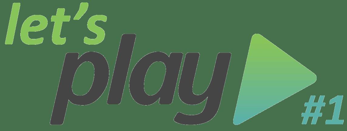 Installing Play Framework 2.1 on Windows