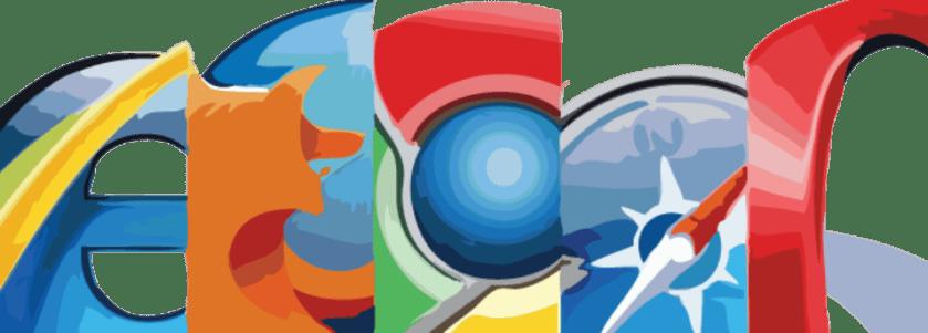 6-Useful-Cross-Browser-Testing-Tools