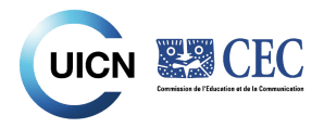 uicncec_french_low_res