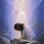 Orar para ser llenos del conocimiento de Dios