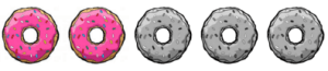 2_5 Donuts