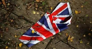América Latina reacciona ante el brexit
