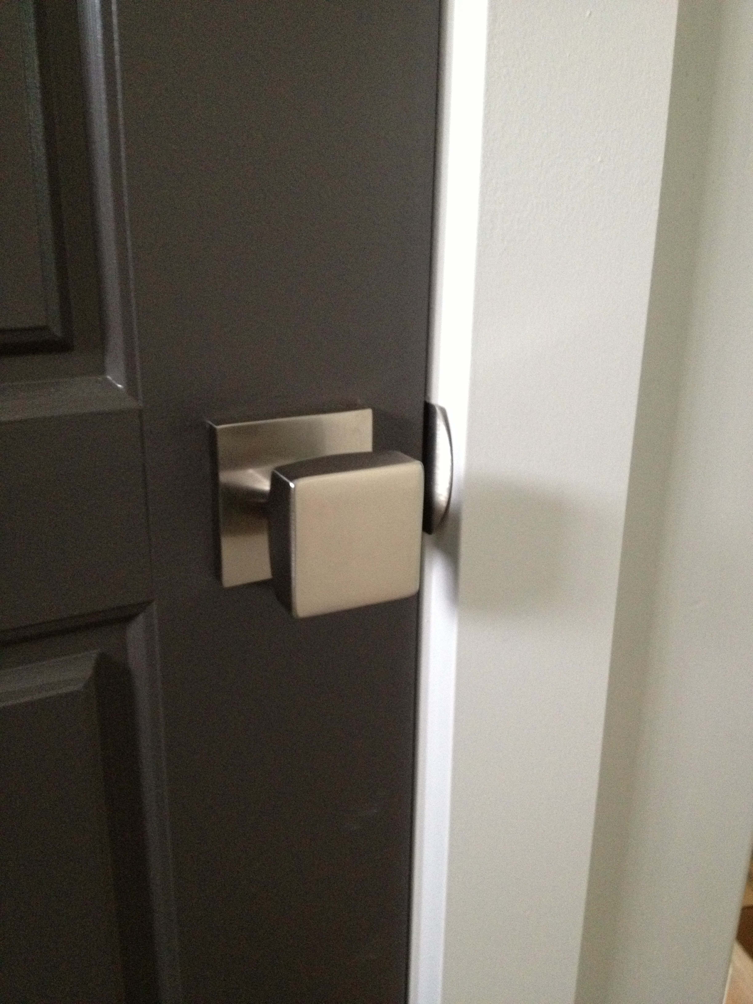 Ritzy Your Emtek Square Door Knob Installation Square Emtek Square Knob Installation Emtek Pocket Door Hardware Installation Emtek Pocket Door Hardware Installation Instructions houzz 01 Emtek Pocket Door Hardware