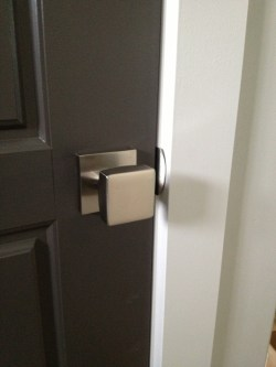 Small Of Emtek Pocket Door Hardware
