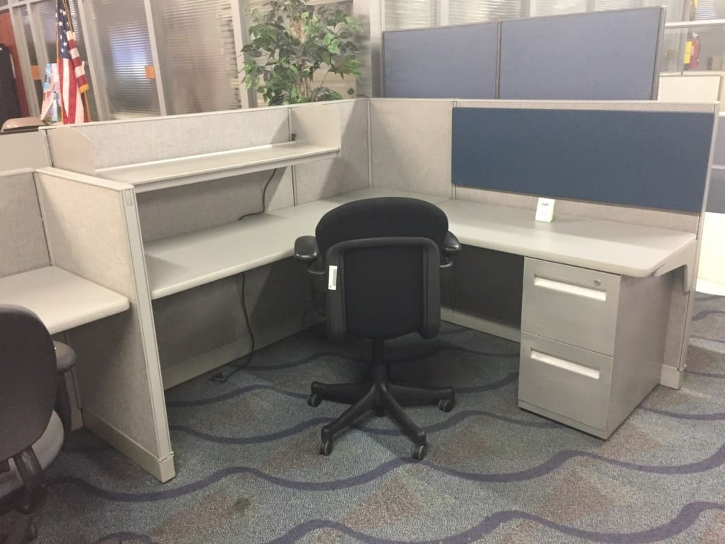 furniture new used office chairs cubicles in fort lauderdale area of ft 4 6