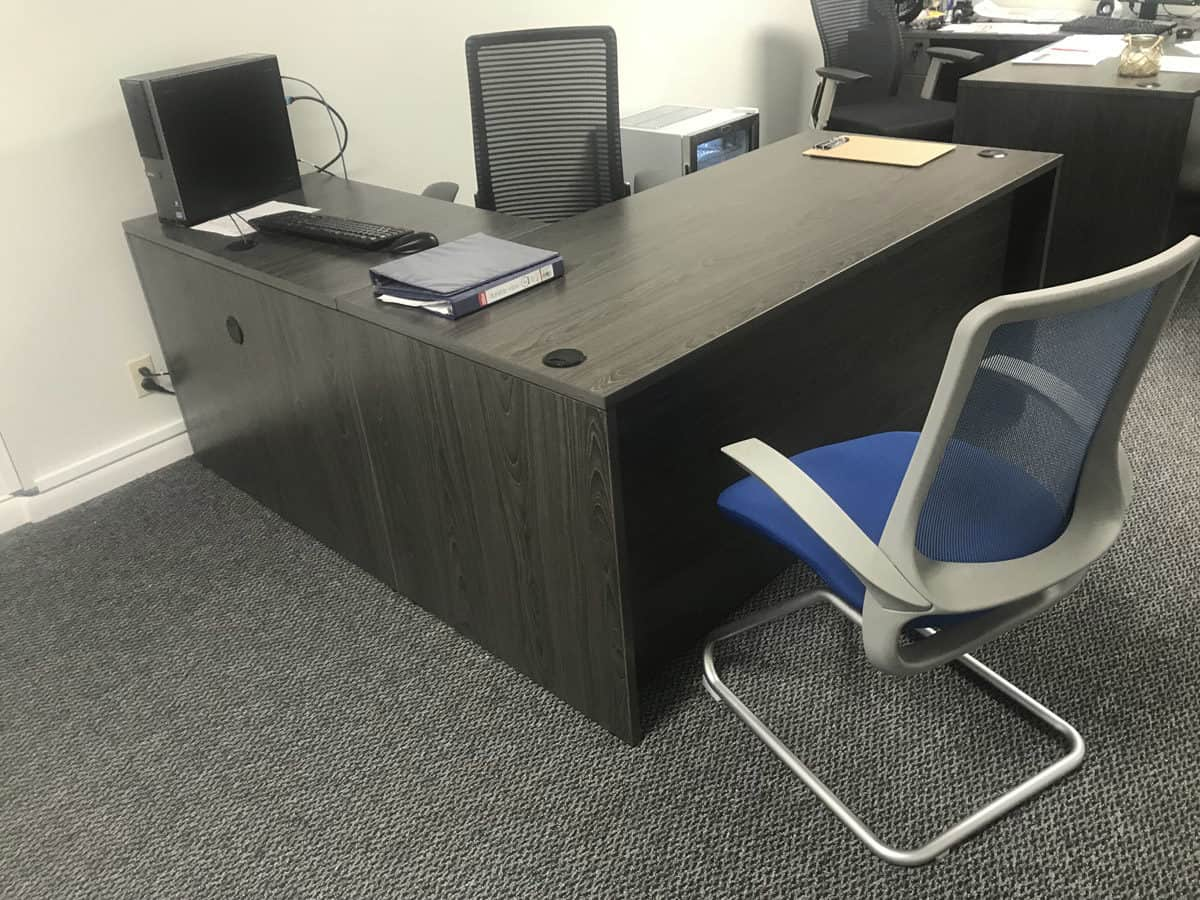 furniture new used office chairs cubicles in fort lauderdale area of ft 4 8