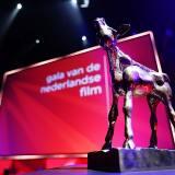 Gouden Kalf voor de Filmcultuur naar Alex en Marc van Warmerdam
