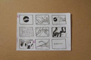 storyboard03