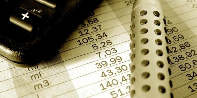Bonificações concedidas em mercadorias podem ser excluídas da base de cálculo de PIS/COFINS