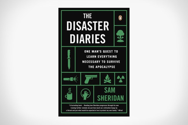 the-disaster-diaries-00