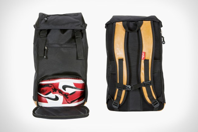 flud-sneaker-tech-backpack-00