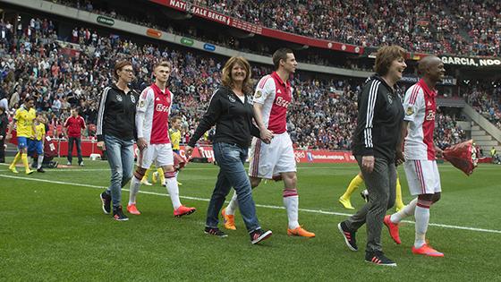 (Ajax.nl)
