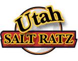 Utahsaltratz