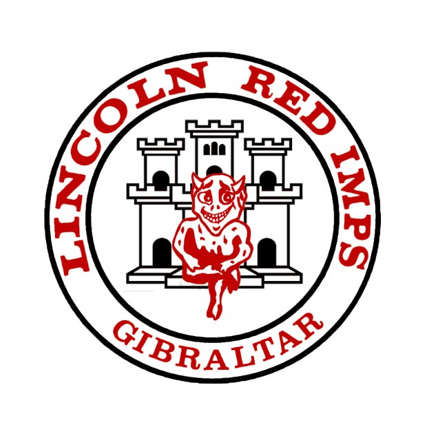 Lincoln_Red_Imps_Official_Logo_2013-14