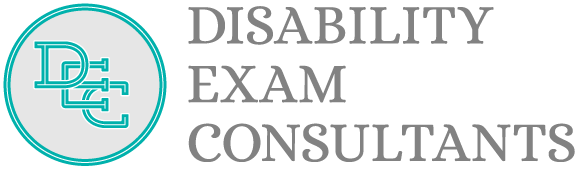 Disability Exam Consultants LLC