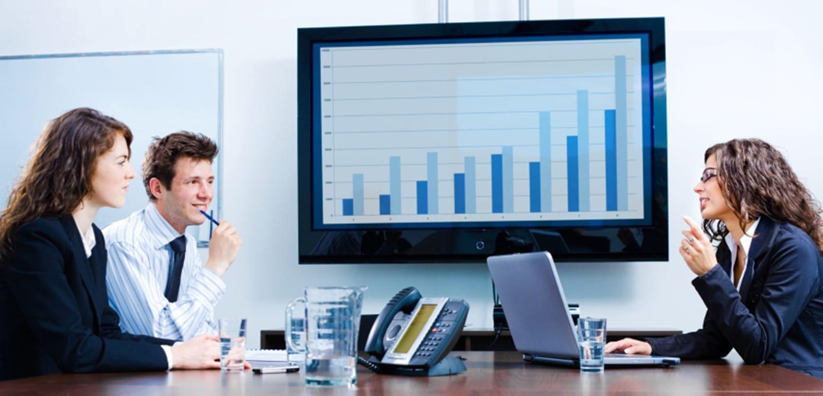 business-meeting-tv