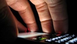 Come spiare un cellulare ANDROID  registrazione telefonate sms a distanza da pc