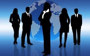 microsoft-un-team-di-professionisti-per-promuovere-linnovazione-del-paese-attraverso-il-cloud-business1_16-800x500_c