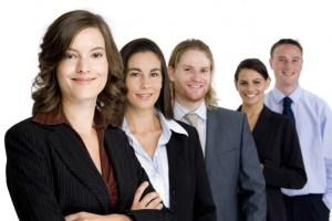 Business_Team1-638x425