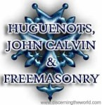 Huguenots,