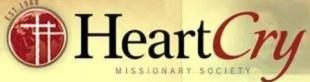 Paul Washer- Hear tCry Missionary Society