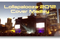 Lolla-medley-title1