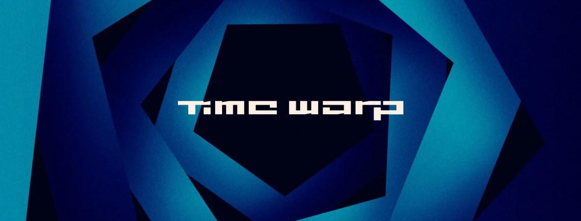 TIME WARP 2017 MANNHEIM GERMANIA + PREZZI BIGLIETTI PACCHETTI HOTEL VOLO PULLMAN