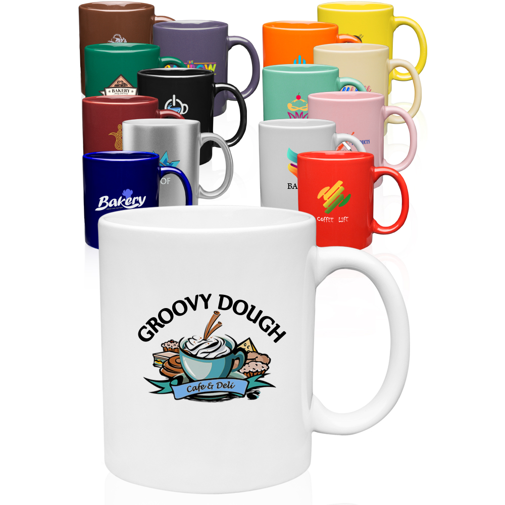 Fullsize Of Get Mugs Made