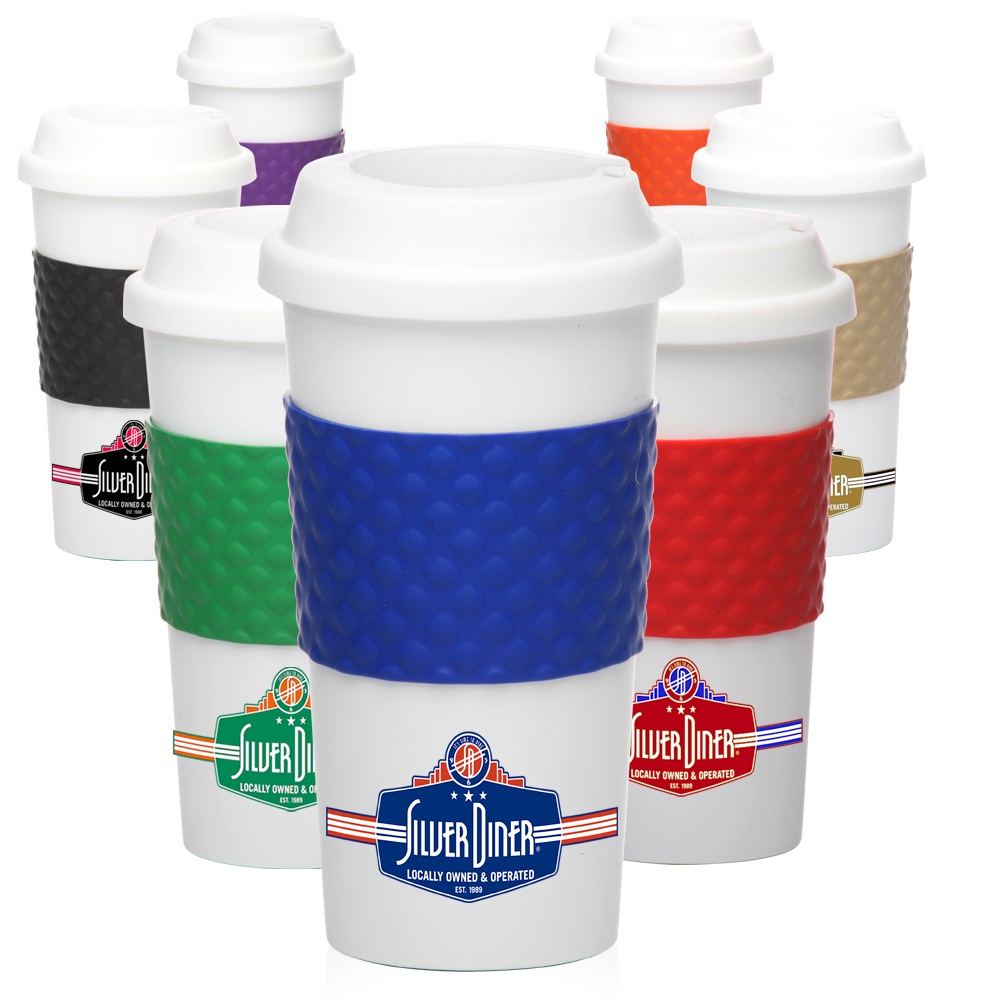 Exquisite Personalized Travel Mugs Custom Travel Mugs Personalized Logo From Discountmugs Custom Personalized Travel Mugs Personalized Travel Mugs Wholesale inspiration Personalized Travel Mugs
