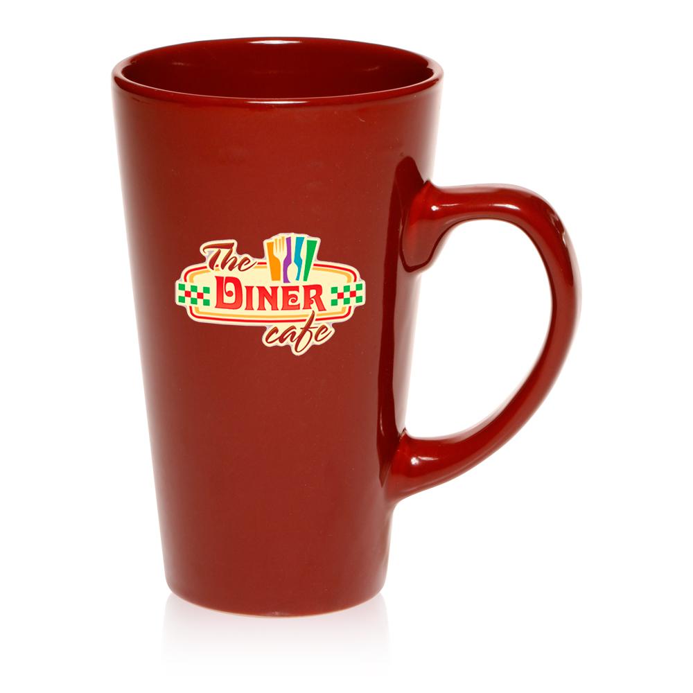 Fullsize Of Tall Coffee Mugs Ceramic