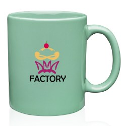Small Of Tall Coffee Mugs Ceramic