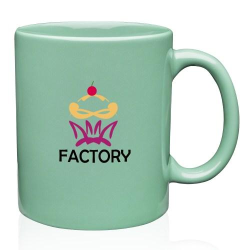 Medium Crop Of Coffee Mug Images