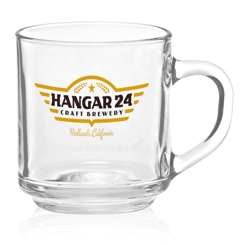 Large Of Cool Drinking Mugs