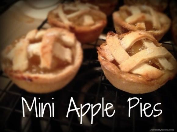 apple-pies