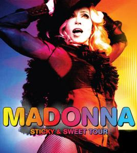 madonna sweet and sticky tour big 268x300 Madonna is Coming to Buenos Aires