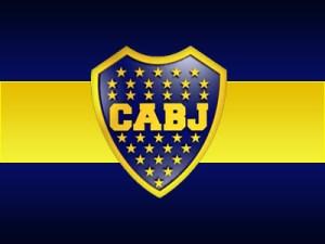 boca juniors 300x225 How Not To Go To A Boca Juniors Game