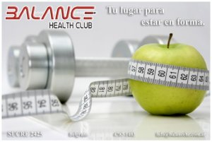 balance health club buenos aires 300x201 Joining a Gym (Gimnasio) 2010