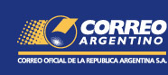 correo argentino Looking Up A Zip Code in Buenos Aires