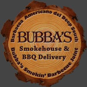 bubbas barbecue buenos aires Bubbas Smokin Barbecue Joint