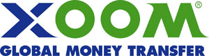 xoom money transfer Xoom Now Offering Better than Blue Market Rate