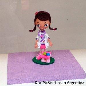 doc mcstuffins argentina 300x300 Argentina FAIL: Doc McStuffins Now White