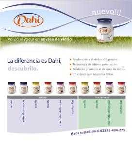 Best Yogurt Buenos Aires