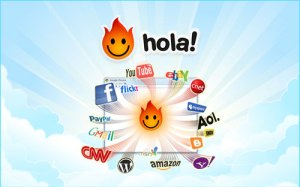 hola unblocker us content overseas 300x187 Hola! Ive Got Your Pandora, Netflix and Hulu From Anywhere