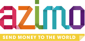 azimo money transfer uk argentina 300x146 Send Money from the UK to Argentina