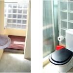 toilettes.jpg